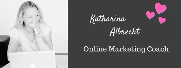 Online Business als Mama aufbauen