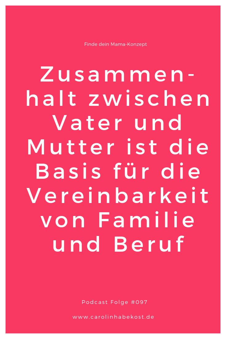 Au-Pair als die Lösung für die Vereinbarkeit von Familie und Beruf