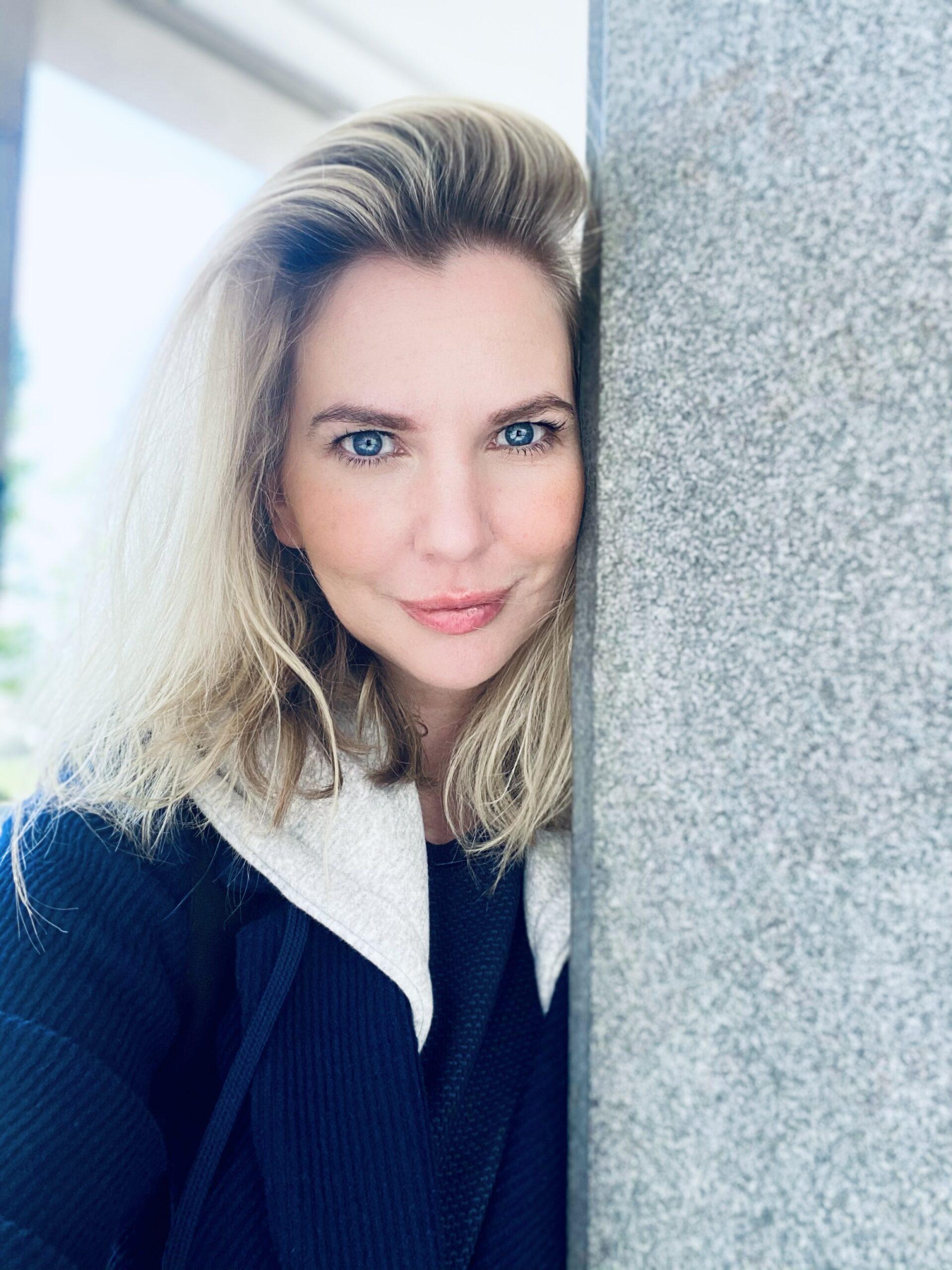 Momunity Julia Laßmann